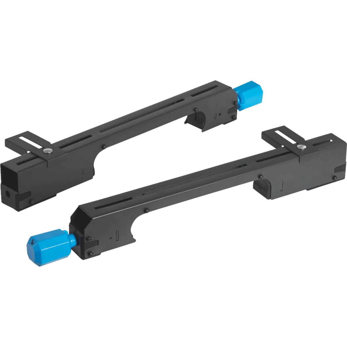 Channellock Miter Saw Tool Mounting Brackets (2-Piece) Image 1