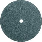 Dremel 3/4 In. 180 Grit Sanding Disc (36-Pack) Image 1