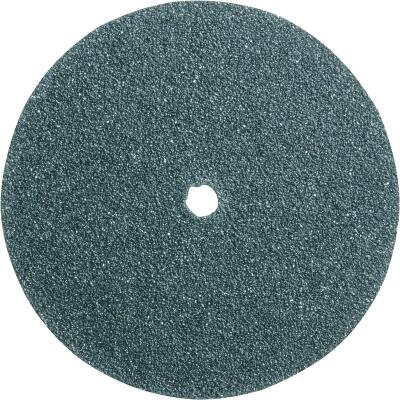 Dremel 3/4 In. 220 Grit Sanding Disc (36-Pack)