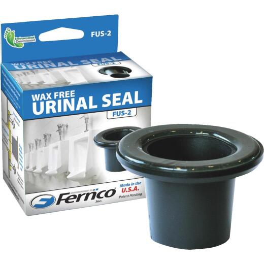 Fernco Wax-Free Urinal Seal
