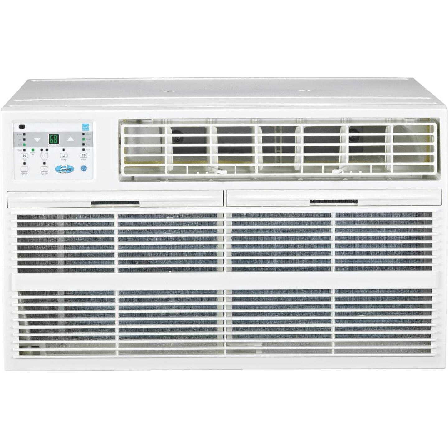 Perfect Aire 10,000 BTU 450 Sq. Ft. Thru-The-Wall Air Conditioner Image 1