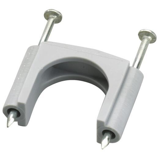 Gardner Bender #2 SER Wire Plastic Service Entrance Cable Strap (5-Pack)