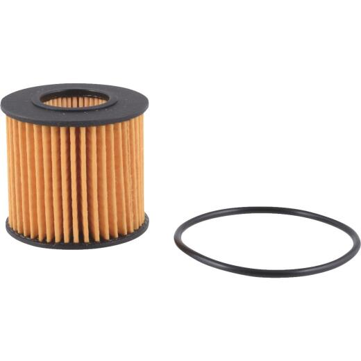 Fram Extra Guard CH10358 Cartridge Oil Filter