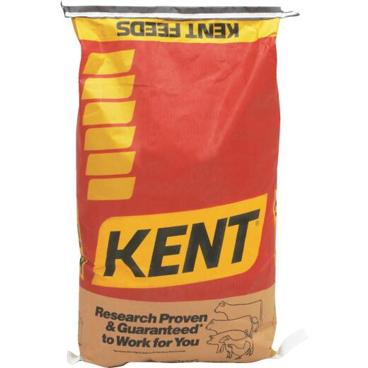 Kent 50 Lb. Multi-Purpose Animal Feed